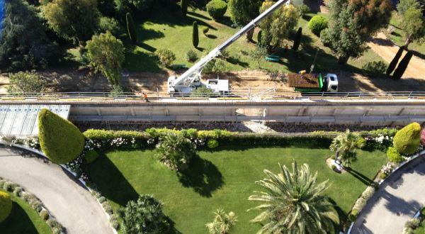 construction-dun-parking_avant