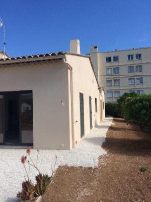 construction-dune-villa_apres