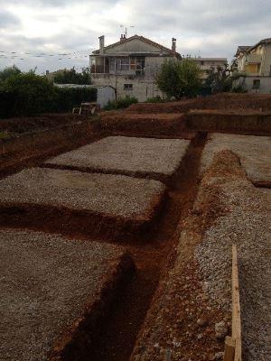 construction-dune-villa_avant