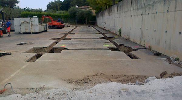 creation-de-55-places-de-parking_avant