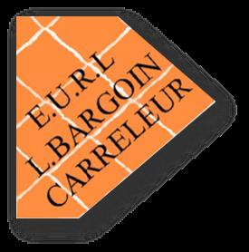 logo-bargoin-2