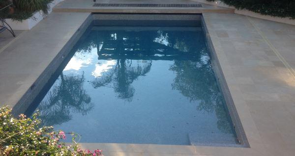 piscine-aprs