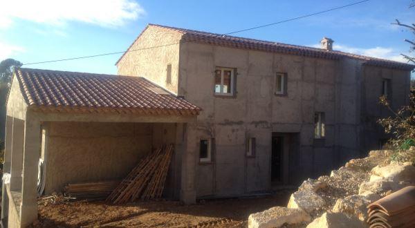 villa-en-beton-armee_apres