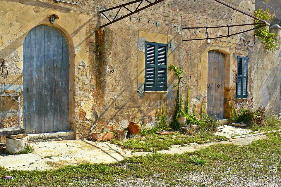 Rnovation Maison Ancienne  Rnovation  Maonnerie Grasse